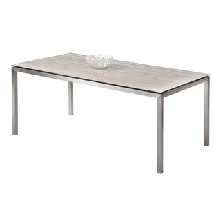 Dining Table by Orren Ellis