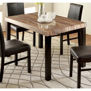 Baylor Dining Table by Hokku Designs