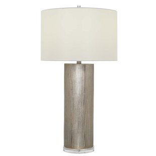 Royalton 33 Table Lamp