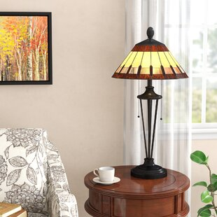 Rozanne 30 Table Lamp