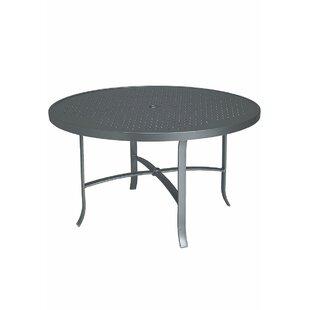 https://secure.img1-fg.wfcdn.com/im/94650106/resize-h310-w310%5Ecompr-r85/3077/30775809/boulevard-metal-dining-table.jpg