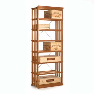 N'finity 84 Bottle Floor Wine Rack b..