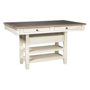 Lavinia Counter Height Dining Table