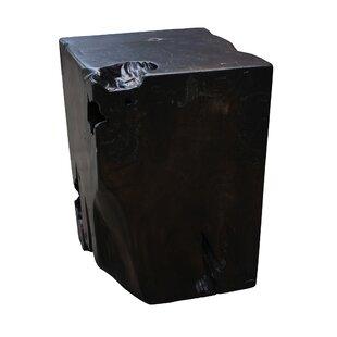 https://secure.img1-fg.wfcdn.com/im/94658157/resize-h310-w310%5Ecompr-r85/3783/37830041/highland-accent-stool.jpg