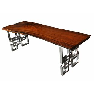 Fine Mod Imports Cubic Dining Table