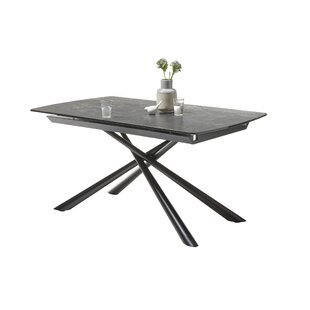 Caydence Folding Dining Table By Ebern Designs