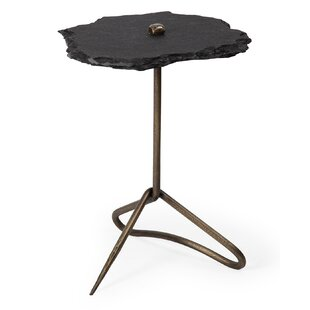 Goncalvo End Table