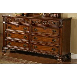 Cabinet Design Addison Il