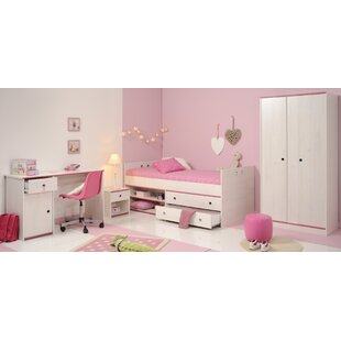 Kinderzimmer Sets | Kinderzimmer Sets Zum Verlieben Wayfair De