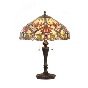 Laurie 24 Table Lamp