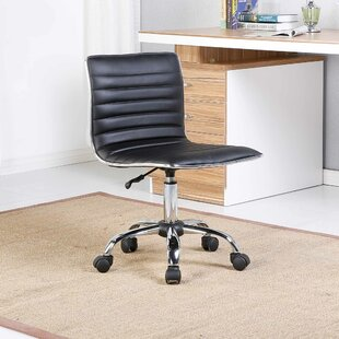 Renteria Conference Chair by Orren Ellis Reviews