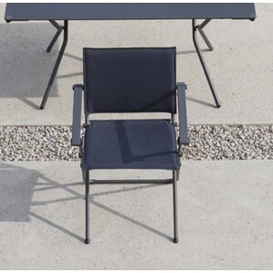Anytime Folding Camping Chair
