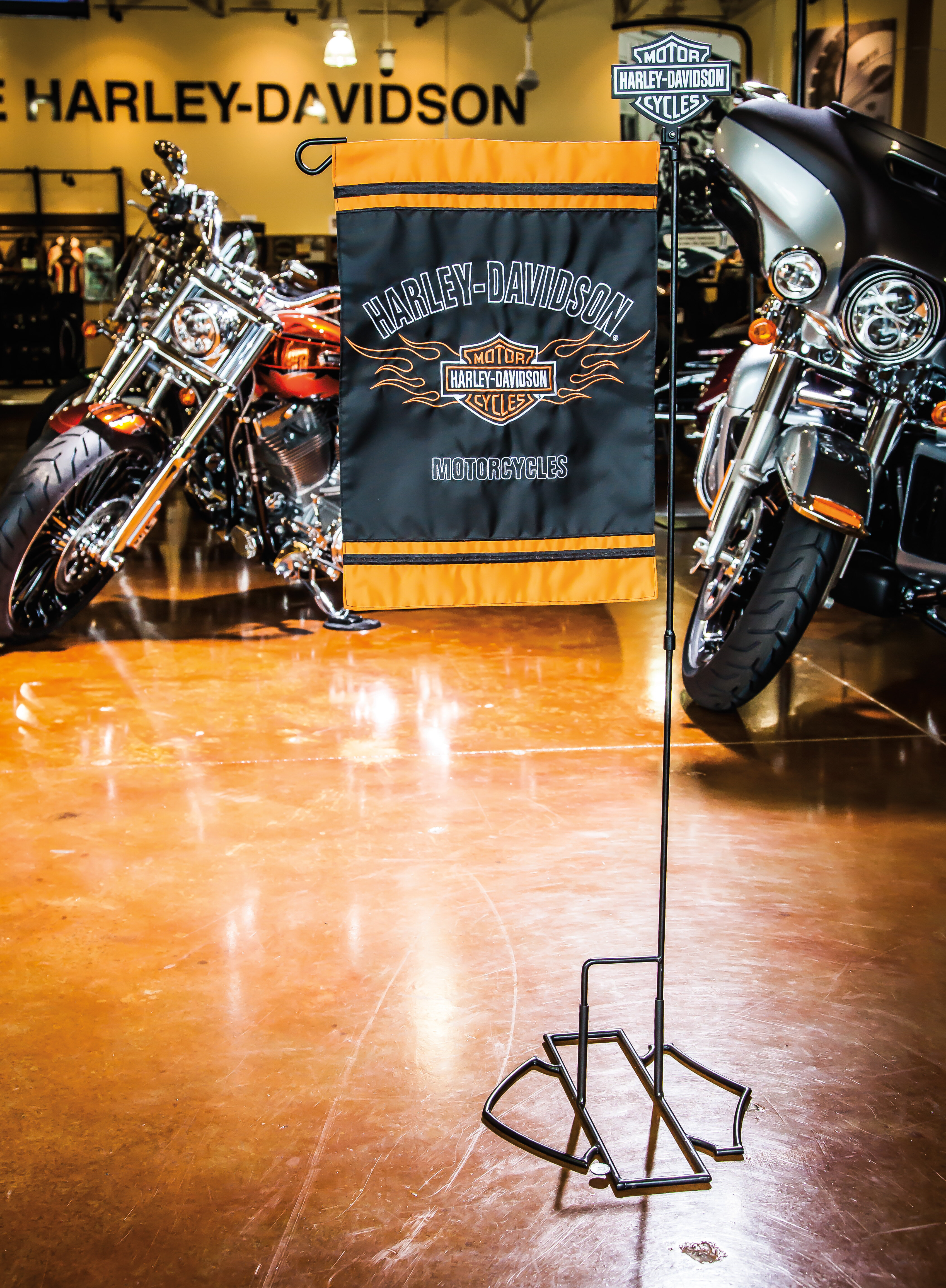 Fine Harley Davidson Towels Wayfair Interior Design Ideas Clesiryabchikinfo