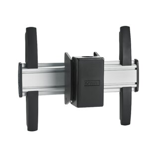 Medium Fusion Ceiling Mount for Flat Panel Screens