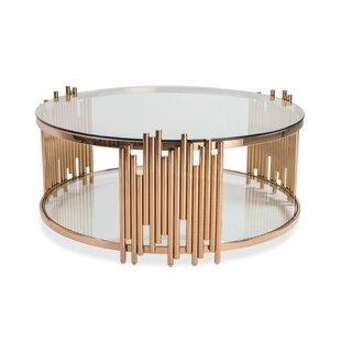 Anna Coffee Table