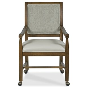 Lori Upholstered Dining Chair Fairfield Chair