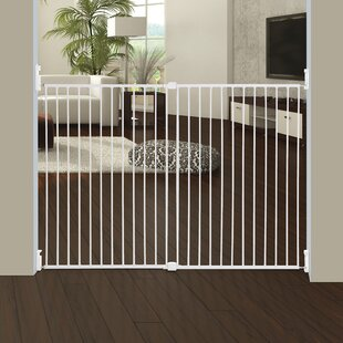 Affordable Broadway Safety Gate ByDreambaby