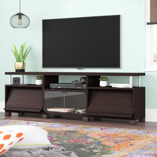 Arianna TV Stand for TVs up to 70