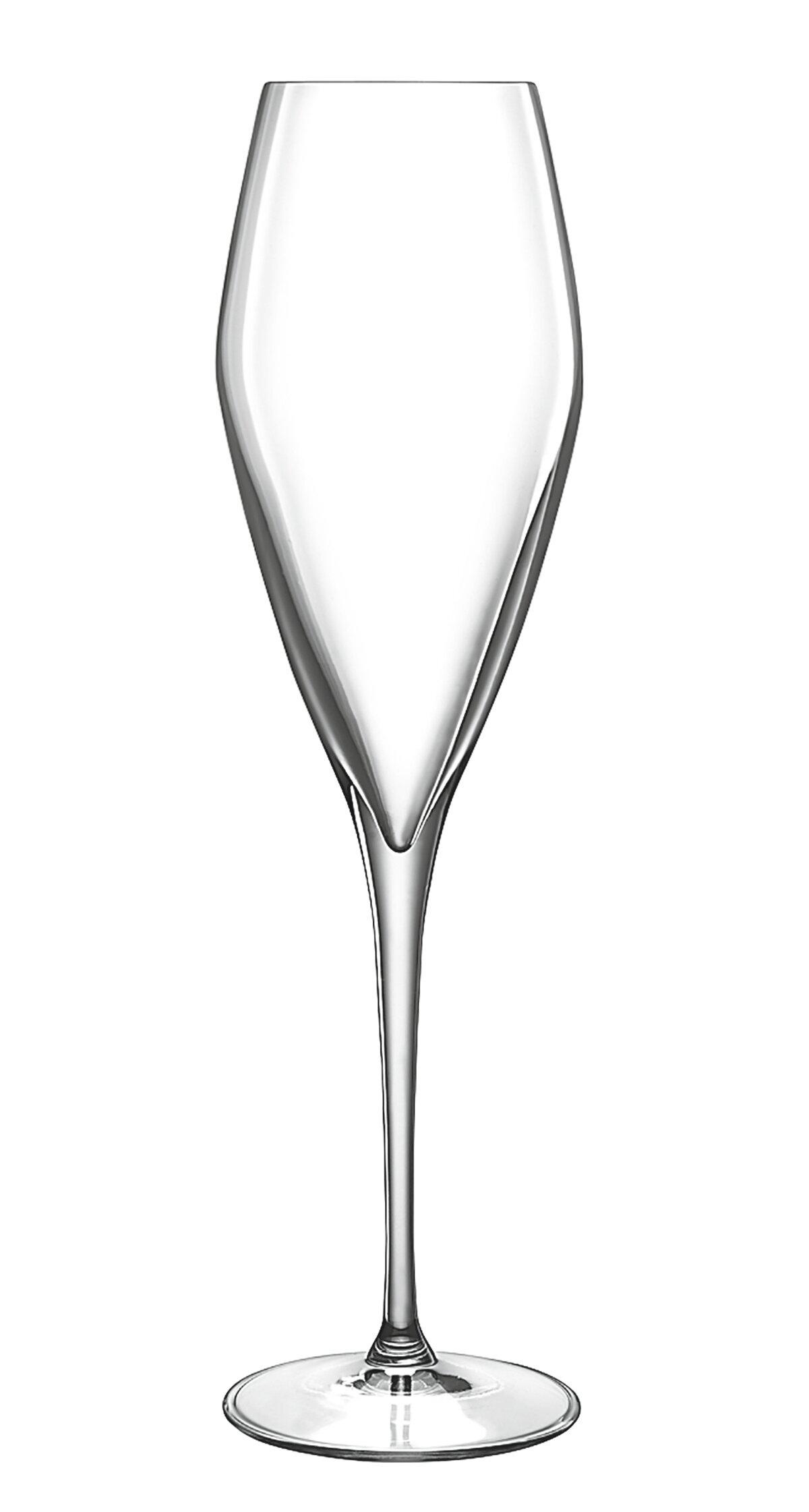 Champagne Glasses Top Drinkware Picks You Ll Love In 2021 Wayfair