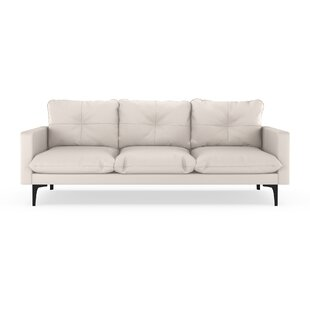 Selden Sofa
