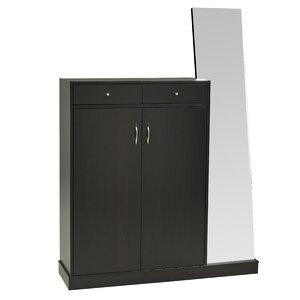 Diy Your Dresser