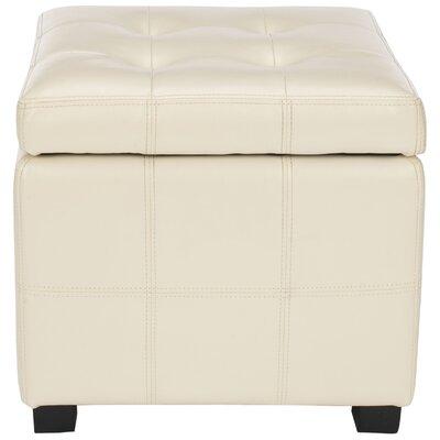 Incredible Safavieh Allmodern Machost Co Dining Chair Design Ideas Machostcouk