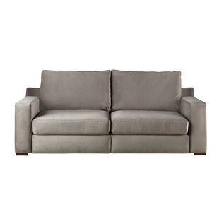 Elyse Low Profile Sofa
