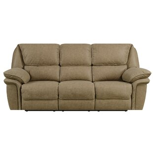 Ellinger Reclining Sofa by..