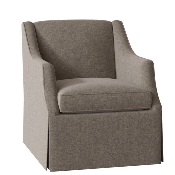 Pleasing Clayton Armchair Pdpeps Interior Chair Design Pdpepsorg