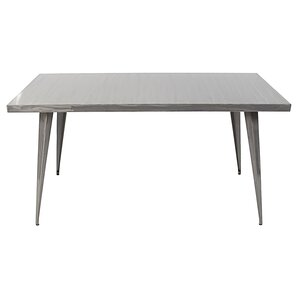 Marie Dining Table by Trent Au..