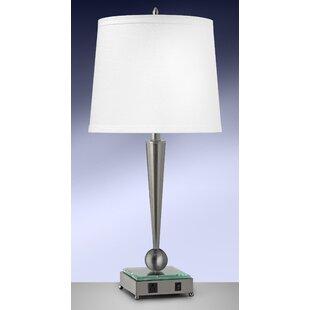 Rael 30 Table Lamp
