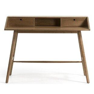 Michale Desk By Corrigan Studio