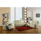 https://secure.img1-fg.wfcdn.com/im/94704817/resize-h160-w160%5Ecompr-r70/7965/79655217/trower-reclining-3-piece-living-room-set.jpg