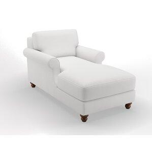 wellston chaise lounge