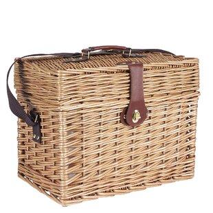 Walden Picnic Basket