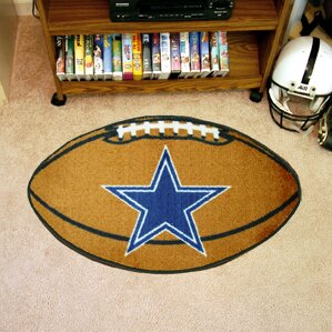 Dallas Cowboys Refrigerator Wayfair - Dallas cowboys picnic table