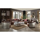 https://secure.img1-fg.wfcdn.com/im/94713574/resize-h160-w160%5Ecompr-r85/1041/104138042/Georgie+Leather+Configurable+Living+Room+Set.jpg