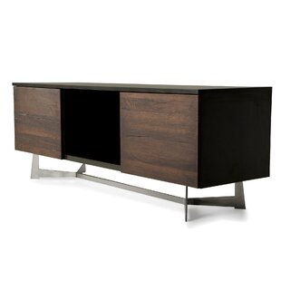 Merkley TV Stand for TVs up to 58