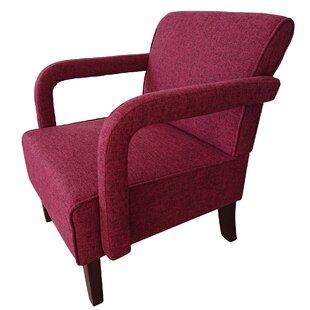 Wrought Studio Betty Slipper Chair