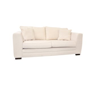 Surrency Sofa by Highland Dunes