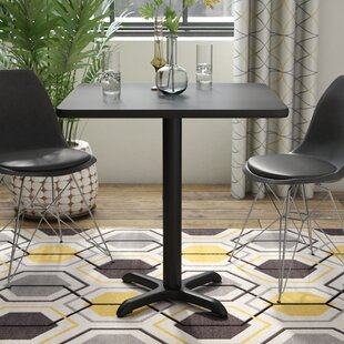 Jameson Dining Table by Ebern Designs