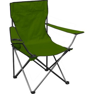 Folding Camping Chair by Quik Chair