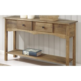Shop for Pinard Entryway Console Table By Gracie Oaks