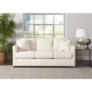 Sharon Dreamquest Sofa Bed
