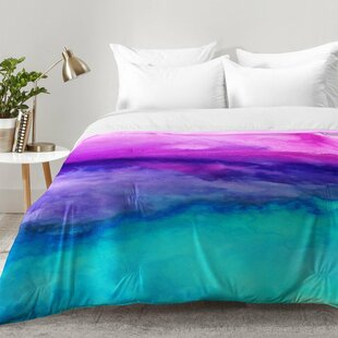 East Urban Home Comforter ..