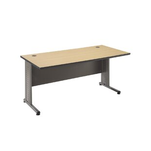 Killingworth Desk By Ebern Designs
