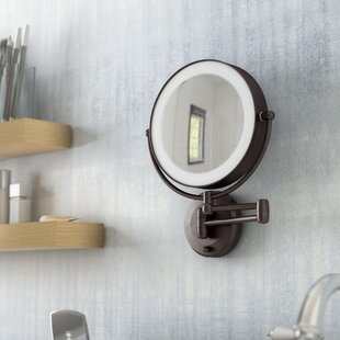 10x Mirror Wayfair