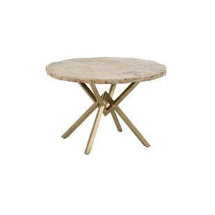 Wilma End Table by Wildwood