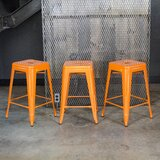 Winthrop Bar & Counter Stool by Williston Forge
