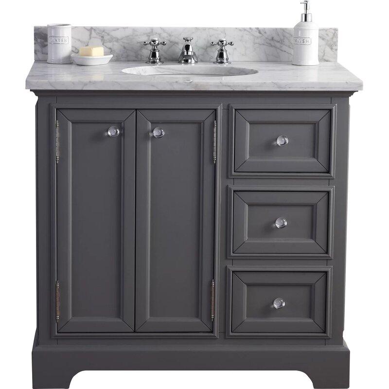 Bathroom Vanities Albany Ny